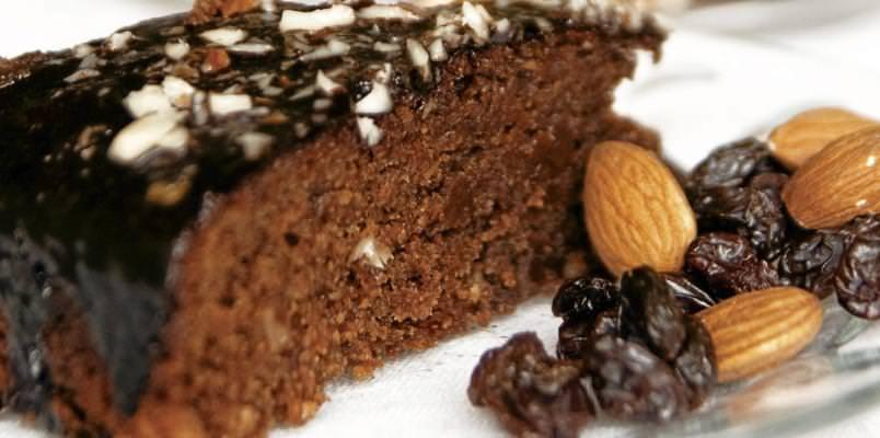 Sjokoladekaker (Delfia)